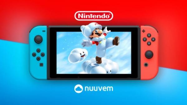 Jogos digitais da Nintendo mais baratos? Quero!