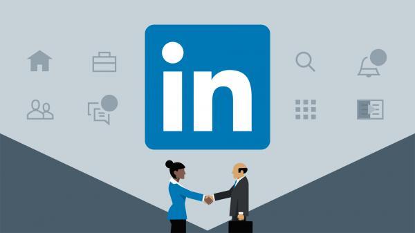 Como ter um LinkedIn campeão