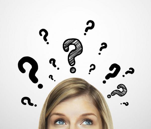 As principais dúvidas sobre processos seletivos respondidas