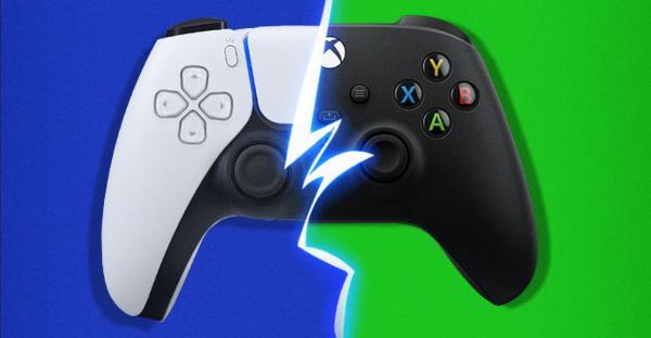 Os jogos do PS5 são mais caros do que os do Xbox, mas isso vai mudar?