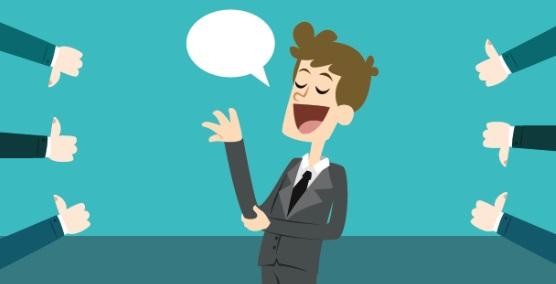 Como utilizar o marketing pessoal para alavancar seu currículo profissional?