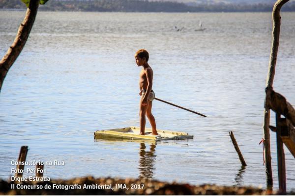 5º Concurso de Fotografia Ambiental: IMA prorroga prazo de inscrição