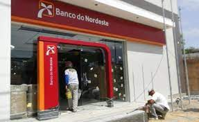 Crédito do Banco do Nordeste contribui para modernização e ampliação do setor de saúde alagoano durante pandemia