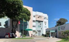 Aprovados na Uncisal pelo Sisu têm até sexta-feira (23) para realizar matrícula