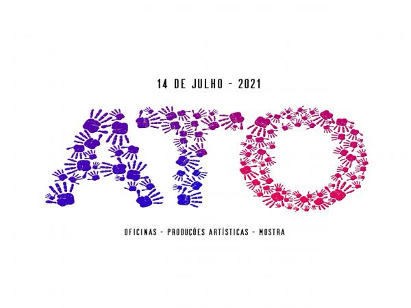 Teatro da Poesia abre inscrições para I Ciclo de Oficinas 'ATO' on-line em Alagoas