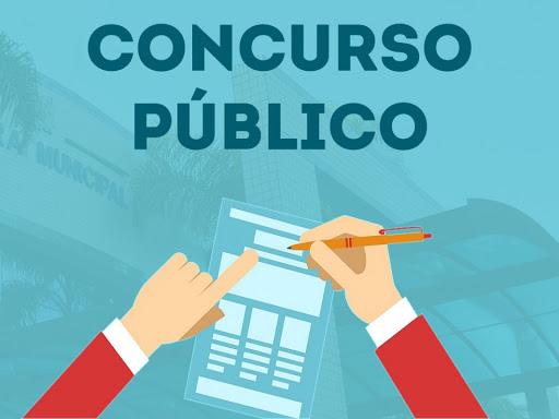 Concursos públicos: Lei de Jó Pereira assegura condições especiais para pessoas com deficiência visual em provas