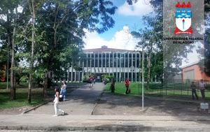 Governo corta R$42 milhões no orçamento e Ufal suspende bolsas