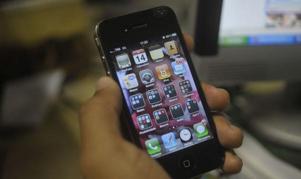 Senado aprova penas mais duras contra crimes cibernéticos