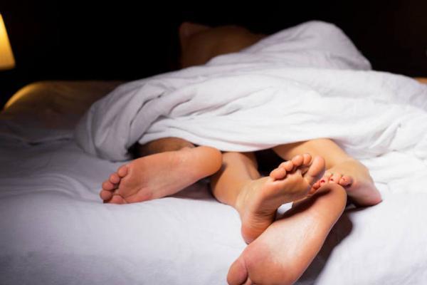 Proporção de alagoanos que fizeram sexo alguma vez na vida é a menor do Brasil
