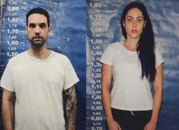 Caso Henry: Justiça aceita denúncia, e Monique e Dr. Jairinho se tornam réus