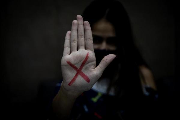 Polícia Civil conclui inquérito e prende autor de feminicídio