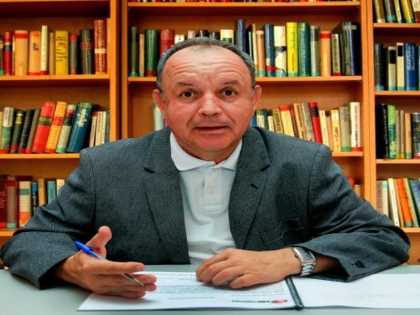 Novas lideranças começam período que deve marcar política de Alagoas, diz cientista político