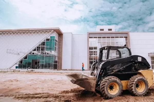 Hospital do Alto Sertão ampliará assistência à população
