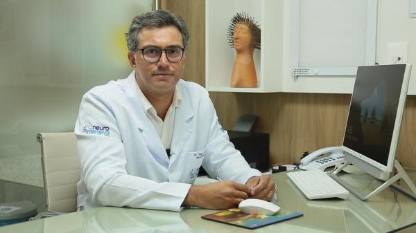 Dores crônicas: tratamento adequado traz qualidade de vida a pacientes