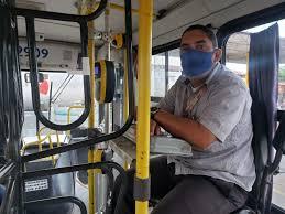 Justiça de AL concede liminar proibindo motoristas de ônibus de acumular função de cobrador