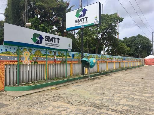 Prefeitura de Maceió inicia consulta para regulamentar táxi lotação