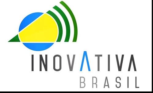 Startups alagoanas emplacam dez projetos na primeira etapa do InovAtiva Brasil 2021