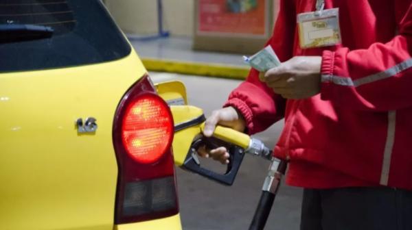 Etanol x gasolina: preços caem, mas álcool só é vantajoso em 5 Estados