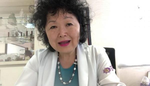 Nise Yamaguchi apresentou documento para mudar bula da cloroquina, diz Barra Torres