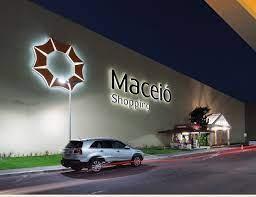 Confira como fica o horário de funcionamento do Maceió Shopping com as mudanças