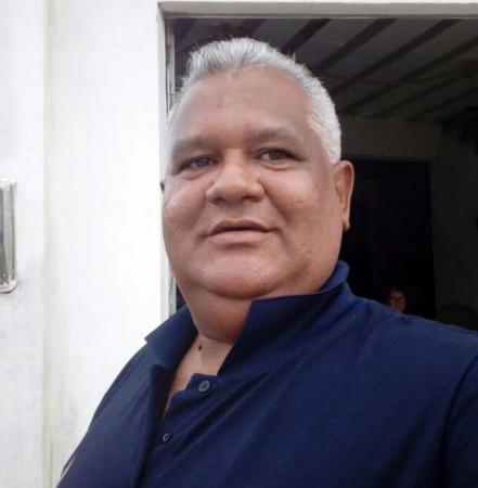 Diagramador Genilson Bandeira morre após complicações da Covid-19