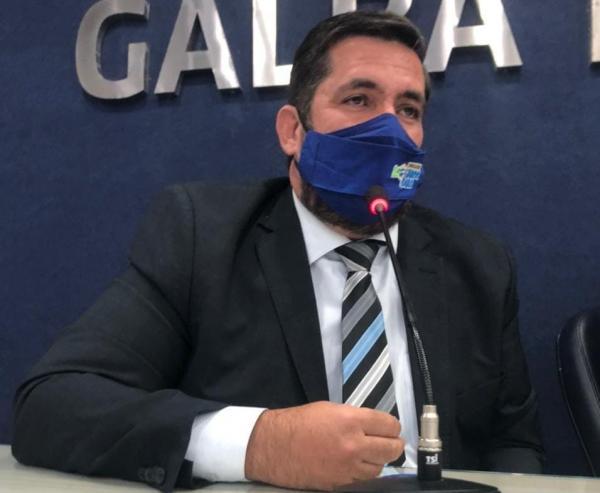 Câmara de Maceió aprova redução de recesso – que era de 90 dias por ano