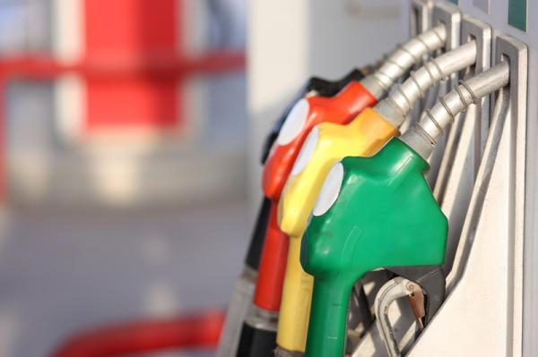 Alagoas tem o quarto maior preço médio da gasolina comum do Nordeste