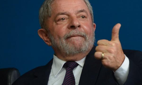 Justiça Federal absolve Lula e Gilberto Carvalho em ação por corrupção passiva na Zelotes