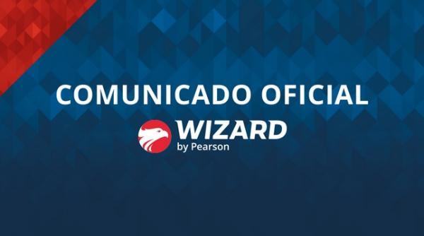 Após polêmica na CPI, Wizard corre para desmentir ligação com Wizard