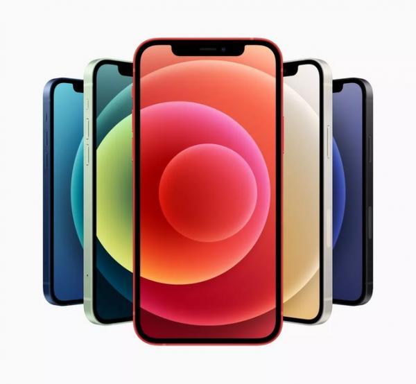 Apple anuncia iPhone 12: pela primeira vez, carregador e fone de ouvido não serão inclusos