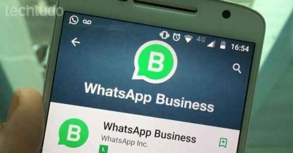 WhatsApp anuncia função de compras dentro do próprio aplicativo