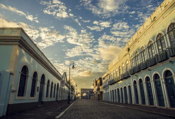 Jaraguá recebe tour guiado, desfile e exposição nesta sexta (20)