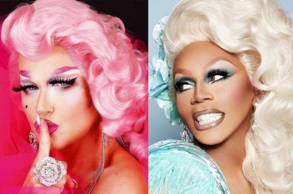 Xuxa's Drag Race: será que a rainha dos baixinhos é a melhor opção?