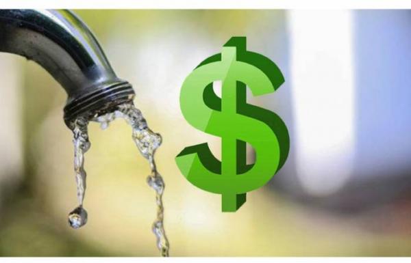 Conta de água vai ficar mais cara a partir de outubro em Maceió e Região Metropolitana