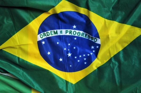 Feriadão de 7 de setembro: veja o que abre e o que fecha em Alagoas