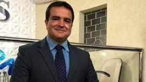 Pastor que orou pela morte de Paulo Gustavo é denunciado por homofobia