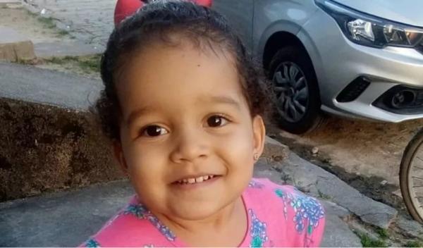 Criança morre após ser picada por escorpião em Matriz do Camaragibe