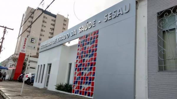 Concurso da Sesau de Alagoas: veja a concorrência por cargo