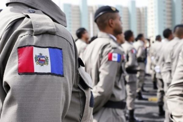 Candidatos flagrados em fraude no concurso da PMAL serão eliminados, diz Cebraspe