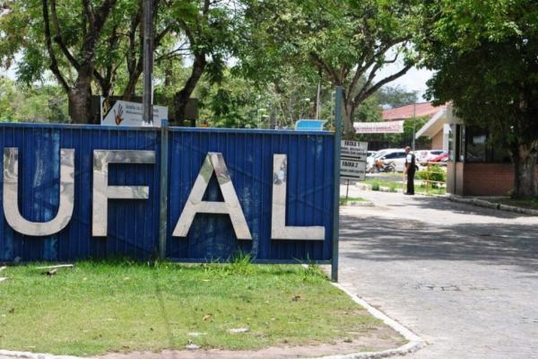 Conselho Universitário da Ufal define calendário acadêmico do ano letivo de 2021