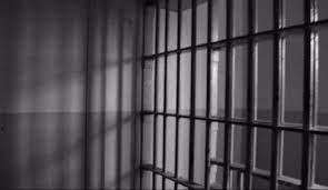Defensoria: agressões durante prisão não são consideradas por juízes