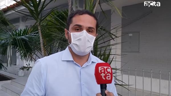 CONFIRA AS ATUALIZAÇÕES DO ÚLTIMO DECRETO SANITÁRIO DO ESTADO