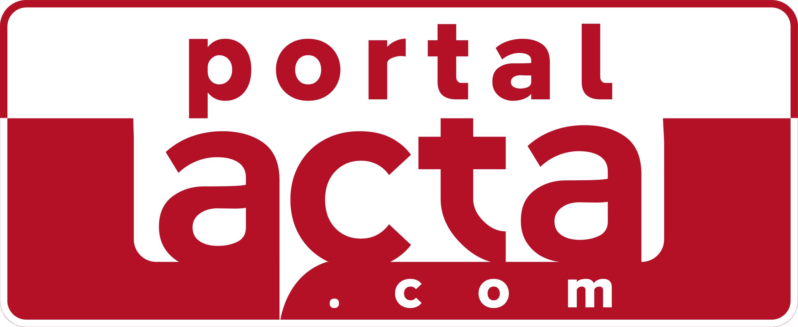 Portal Acta